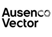 Ausenco vector argentina